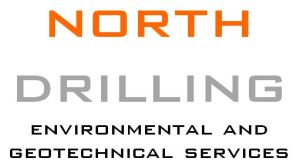North Drilling