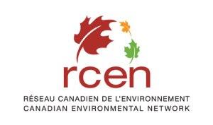 RCEN_logo
